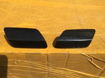 БМВ BMW 3 Е92 E92 Крышка форсунки омывателя фар