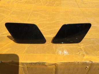 Бмв 3 ф30 BMW F30 Крышка форсунки омывателя фар