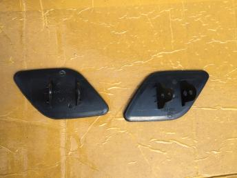 БМВ Х5 Е70 М BMW X5 E70  Крышка омывателя фар