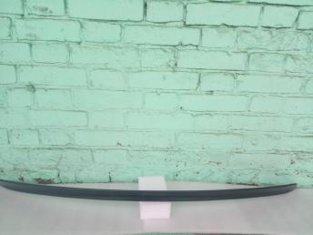 Mercedes Benz Мерседес W 253 GLC спойлер багажника