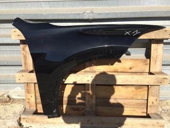 БМВ Х1 Ф48 BMW  X1 F48 Крыло переднее правое