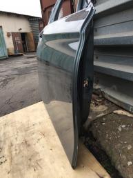 БМВ 5 Ф10 BMW F10 Дверь передняя правая