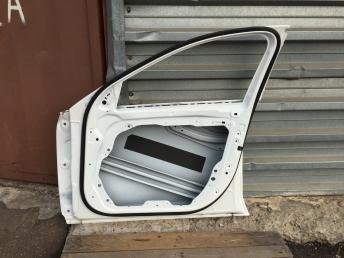 Mercedes Benz Мерседес W 213 Дверь передняя правая