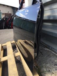 Бмв 3 ф30 BMW F30   Дверь передняя правая