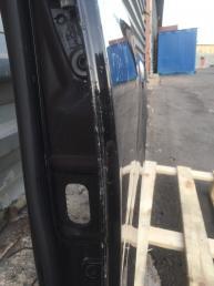 Дверь задняя левая Mercedes W212 E 2009