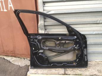Дверь передняя левая BMW 5 F10/F11 2010