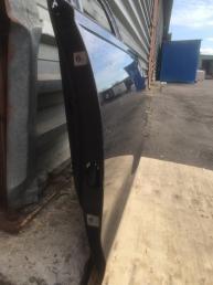 Ауди а6 с7 Audi A6 4G c7 Дверь передняя левая