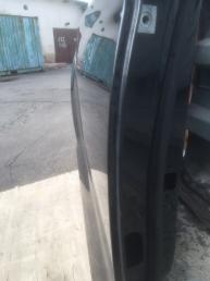 Ауди Audi а3 8v5 Дверь задняя правая