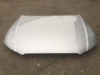 Капот Audi A5