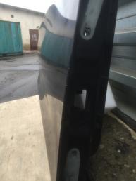 Мерседес  гла GLA 156 Дверь передняя правая