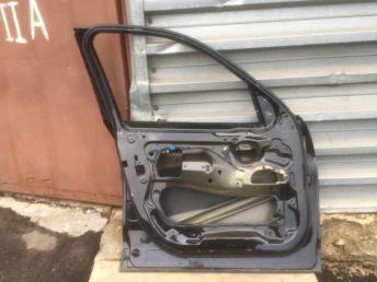 Бмв х3 ф 25 BMW X3 F25 Дверь передняя левая