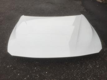Бмв 3 ф30 BMW F30  Капот