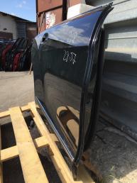 Мерседес цлс  W218 CLS Дверь задняя правая