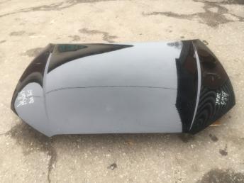 Ауди Audi A3 а3 8v4 Капот