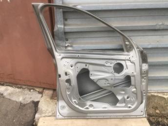 БМВ Х1 Ф48 X1 F48 Дверь передняя левая