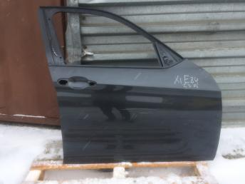 BMW Бмв х1 е84 x1 e84 Дверь передняя правая