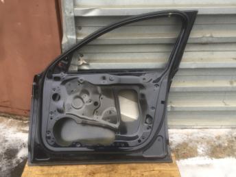 Ауди а6 с7 Audi A6 4G c7 Дверь передняя правая