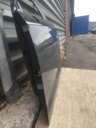 Ауди Audi A3 а3 8v4 Дверь передняя левая
