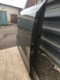 Ауди Audi Q3 ку3  Дверь передняя правая