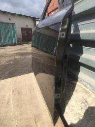 Ауди а4 в8 Audi A4 B8  Дверь передняя правая