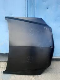 Капот Мерседес Бенц GLK 204