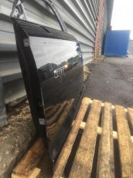 Ауди Audi A3 а3 8v5 Дверь передняя левая