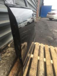 Ауди Audi  Q5 ку5  Дверь передняя левая