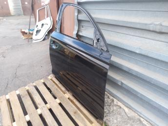Ауди Audi а6 с7  4G Дверь передняя правая