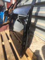 Бмв 3 ф30 BMW F30 Дверь задняя