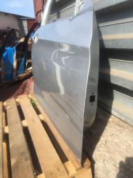 БМВ BMW Х1 Е84 X1 E84 Дверь передняя правая
