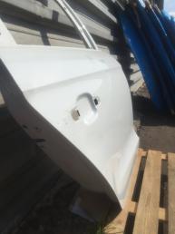 Ауди Audi а1 8х Дверь задняя правая