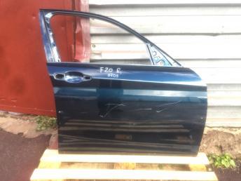 Бмв 1 ф20 ф 20 BMW F20  Дверь передняя правая