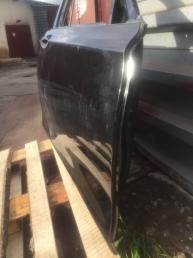БМВ 7 Г11 G11 BMW G12 Дверь передняя