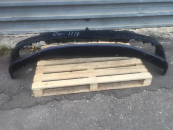 БМВ BMW 5 G30  Бампер передний