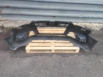 Ауди Audi а5 a5 бампер передний