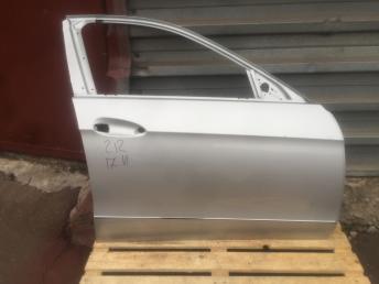 Мерседес Mercedes W 212 E Дверь передняя правая