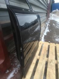 Ауди а4 в9 Audi A4B9 Дверь задняя левая