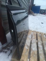 Бмв BMW 5 ф10 F10 Дверь передняя левая