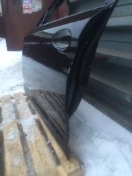 BMW 5 G30 БМВ Г30 Дверь передняя левая