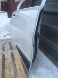 БМВ BMW 3 G20 Г20  Дверь задняя правая