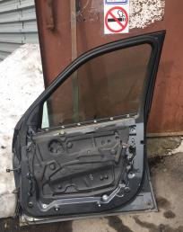 Дверь BMW X5 E70 2006-2013