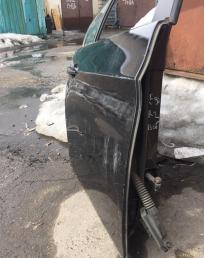Дверь задняя правая BMW 3 E90/E91 2005-2011