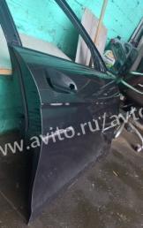 Дверь пассажирская, правая Mercedes W204 C 2007-2014