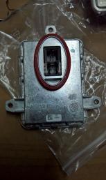 Блок ксенона управления 2229003300 Мерседес эбу