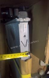 Мерседес Радиатор охлаждения C W 205 0995002203
