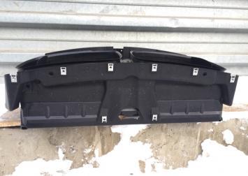 Воздуховод BMW Бмв ф01 f01