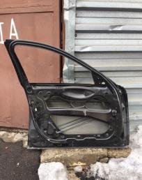 Дверь BMW 7 F01/F02 2008-2015
