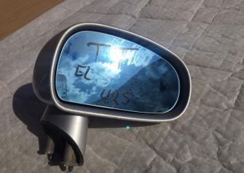 Зеркало правое Audi TT