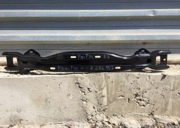 Бмв ф30 BMW F30 кронштейн зд