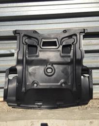 Бмв ф10 ф07 ф11 ф01 BMW F10 F07 F01 защита